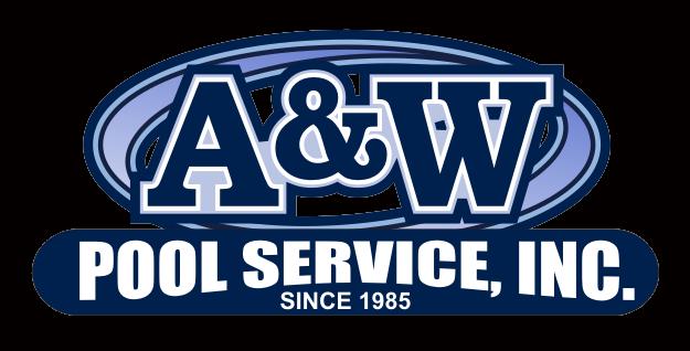 A & W Pool Service